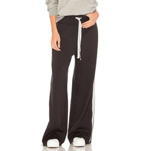 Free People Movement Shade Flare Track Sweatpants